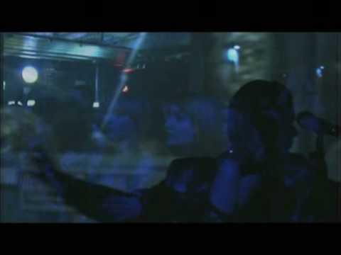 Blutengel - My Darkest Nights