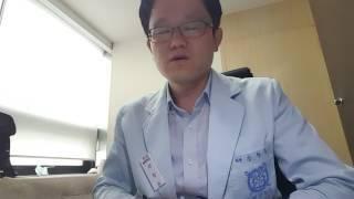 치과 환자 눈탱이 치는 수법 (  2019년 최신 꿀팁  https://youtu.be/8ifL_mdk3Mg  강창용