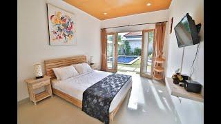 Gambar cover | GREAT 100$ Private Villa in Seminyak, Bali |