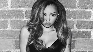 Repeat youtube video Tinashe - Days In The West (Drake Cover)