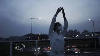 Stella Jang - 미세먼지 (Fine Dust) Official M/V