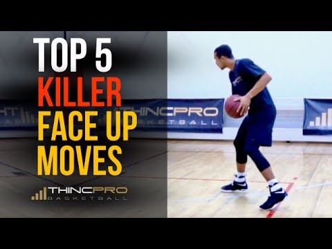 top-5---deadly-basketball-face-up-moves-to-kill-your-defender-and-score-more-points!