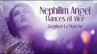 Lady Alchemy Dances of Vice