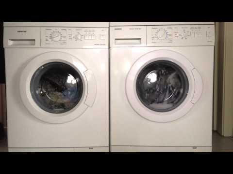 bosch avantixx 7 exclusiv waq28440 waschmaschine doovi. Black Bedroom Furniture Sets. Home Design Ideas