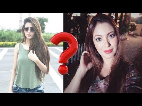 Top 10 Most Beautiful Actress From SAB TV Serials(running) | top 10 beautiful actress from sab tv thumbnail