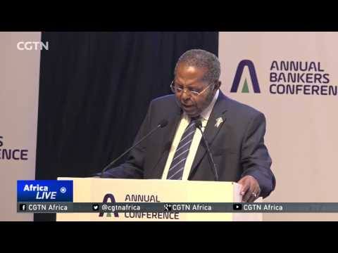 Uganda will not cap commercial banks' interest rates