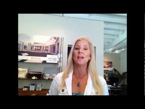 Malibu Real Estate: Selling Luxury Real Estate