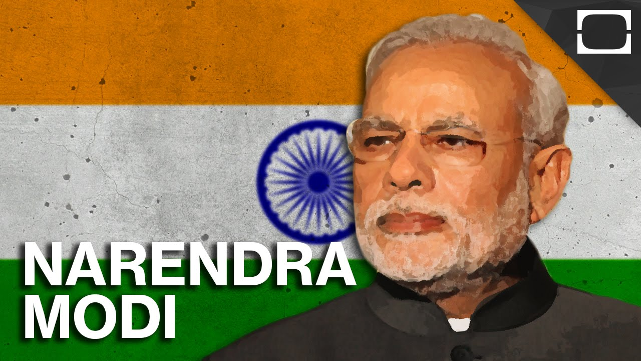 Image result for Prime Minister Modi of India