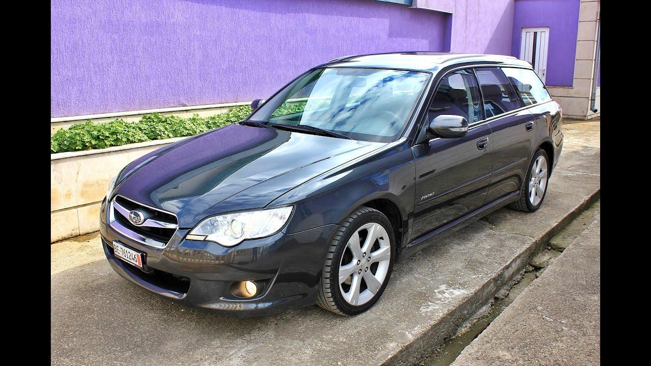 Subaru Legacy 2.0R 2007 165hp Automatic New Face - YouTube on 2007 subaru wrx sti, 2007 subaru forester, 2007 subaru baja turbo, 2007 subaru impreza, 18x8.75 on 06 legacy, 2007 subaru xt, 2007 subaru liberty, 2007 subaru wrx sedan, 2007 subaru crosstrek, 2007 subaru hatchback, 2007 subaru brz, 2007 subaru svx, 2007 subaru wagon, 2007 subaru suvs models, 2007 subaru tribeca, 2007 subaru outback,