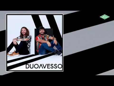 Duo Avesso – Eu e Você (Letra)