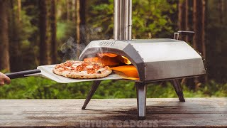 6 Best Pizza Ovens in 2020