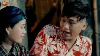 Sitcom Hài Cà Tưng - Bụi Đời Cà Tưng - Những Tiểu Phẩm Hài Cà Tưng Hay Nhất
