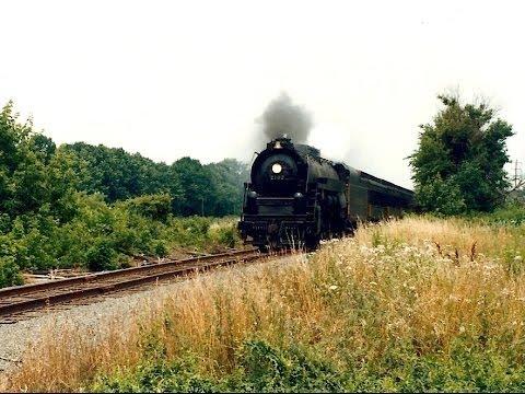 Reading T-1 2102 Excursion Prep (1991)