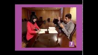 Capsule Conseil ANAPEC 18: Bien passer l'entretien d'embauche