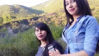 как познакомиться с алматинскими девушками