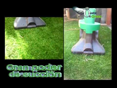 K rcher aspiradores nt tact doovi for Aspiradoras para jardin