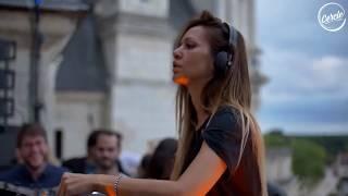Download Deborah de Luca @ Château de Chambord for Cercle Mp3 and Videos