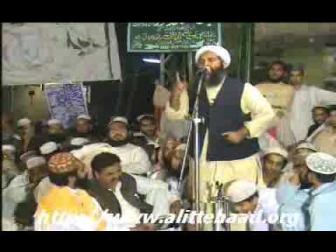 sher shayari in islam youtube
