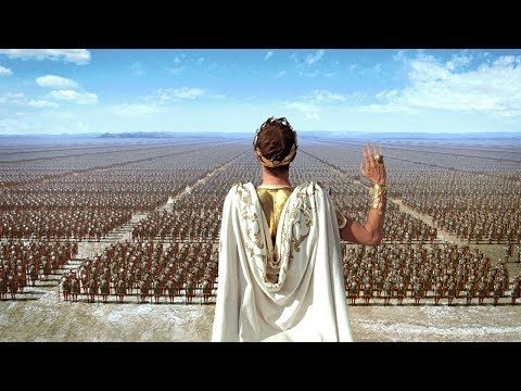 Os 10 Filmes Mais Caros Da História Do Cinema
