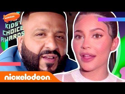 Kids' Choice Awards 2019 – Complete Winners List