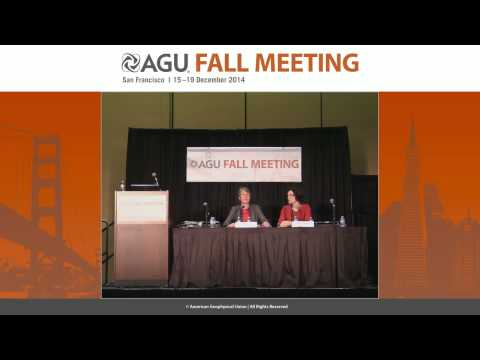 FM14 Media Availability Secretary Sally Jewell, U S  Department of the Interior PressConference
