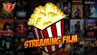 Video 7 Situs Streaming Film Gratis (Tempat Nonton Film Online Tanpa Ribet) download MP3, 3GP, MP4, WEBM, AVI, FLV Juni 2018