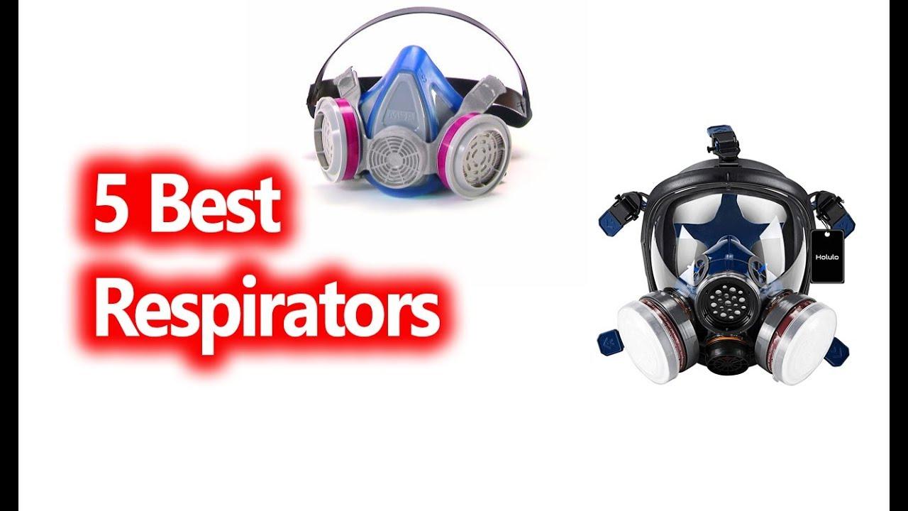 stanley paint spray & pesticide ov/r95 respirator mask