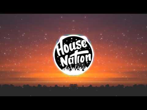 JDG & Samual James ft. KARRA - Dynasty (Tom Budin Remix)