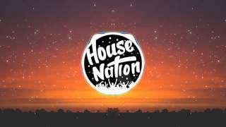 JDG Samual James Ft KARRA Dynasty Tom Budin Remix