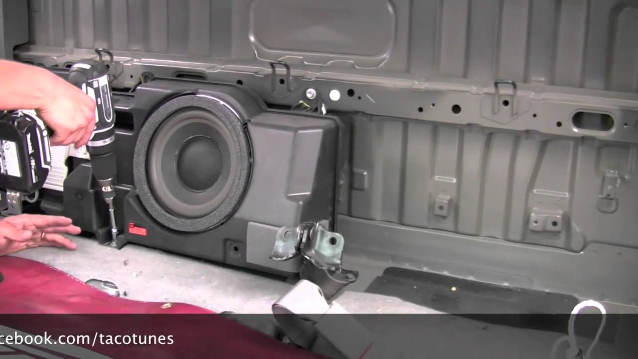 How To Remove Seats Center Console Storage And Panels In