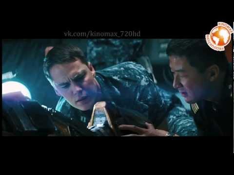 фильм битва титанов смотреть