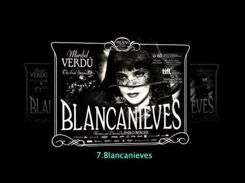 Netflix   Spain Movies Most Popular