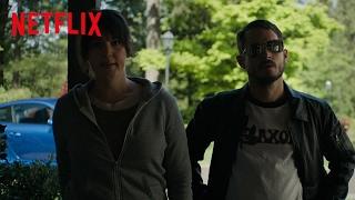 Ya no me siento a gusto en este mundo - Tráiler oficial – Netflix