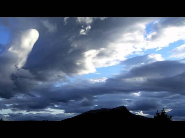 Cloud2Ground - the gate (beautiful) - YouTube