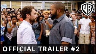 Fist Fight - Official Trailer #2 - Warner Bros. UK