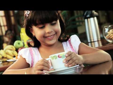Café Manaus - Mais sabor a cada dia