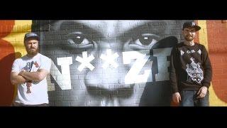 Приглашение на концерты Noize MC в Сибири 2015