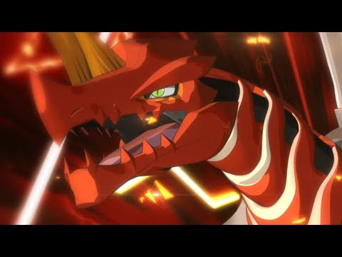bakugan-season-2-teaser-—-armored-alliance-coming-soon!