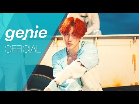VAV - Senorita Official M/V Mp3
