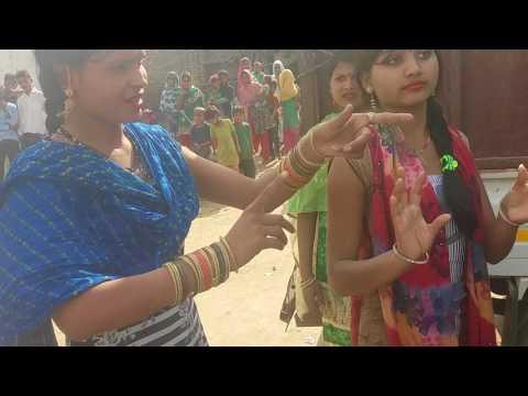 Ranipur bankatwa nautanki bahraich