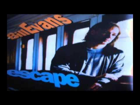 Bill Evans ~ Reality (1996)