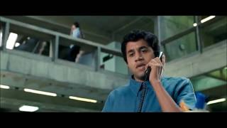 3 Idiots Movie  Very Funny Scene Changing Chatur's Speech Paper   MovieScene4Me  MS4M