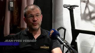 Yvelines | La Cyclerie, nouveau magasin de vélo à Montigny