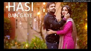 Hasi Ban Gaye(Male) cover by CoverArtist