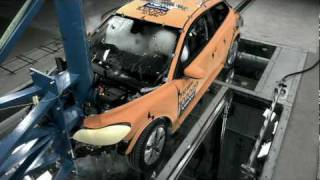 Volvo Crash Test Center.mpg