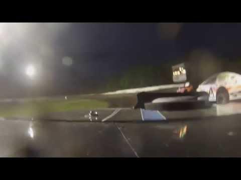 Chateau Raceway 6/6/14 MWM Feature