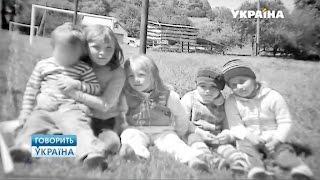 Расплачусь за кредиты детьми (полный выпуск) | Говорить Україна(, 2016-04-13T07:08:19.000Z)