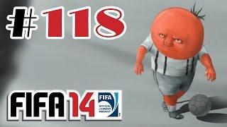 Прохождение FIFA 14 [PS 4] - #118 ЛЧ: Манчестер Юнайтед / Олд Траффорд(Купить игры со скидкой можно тут - http://plaaay.ru Купон на скидку в 5%: POMIDORKA-DSM Старые ролики будут залиты (не..., 2014-09-20T16:44:12.000Z)