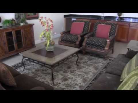 Reunion Resort Foreclosures   Luxury LifeStyle Realty