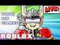 Roblox Live Steam - 0_0 and Liam The Leprechaun Joins for Some Roblox Games! - Come Play